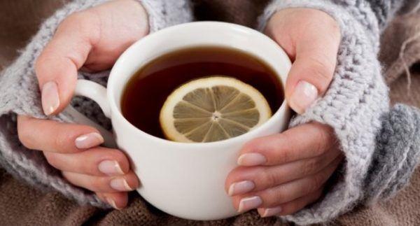 bajar-la-fiebre-remedios-naturales-infusiones