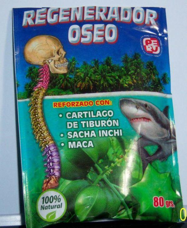 cartilago-de-tiburon-en-polvo