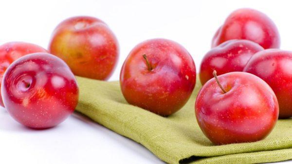 ciruelas-efectos-secundarios-calorias