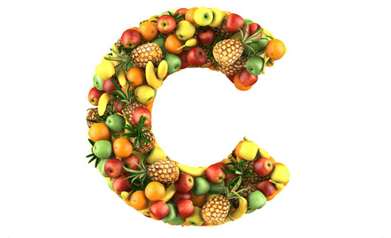 ciruelas-propiedades-y-beneficios-vitamina-c