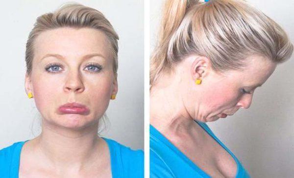como-adelgazar-el-rostro-ejercicio-estirar-labios