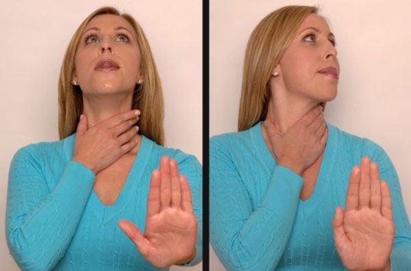como-adelgazar-el-rostro-ejercicio-subir-barbilla