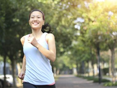 como-aliviar-el-estres-haz-ejercicio