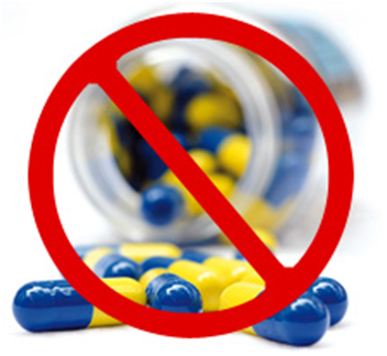 como-bajar-la-tension-de-forma-natural-eliminar-medicamentos