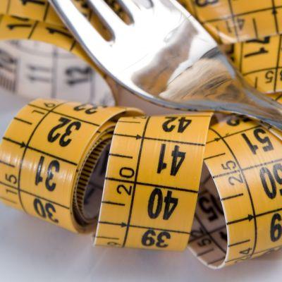 como-engordar-de-manera-saludable