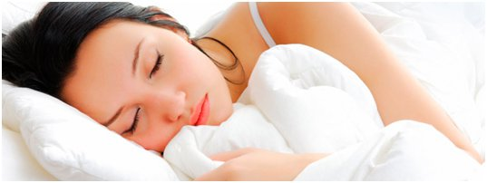 como-tomar-orfidal-para-dormir-descanso