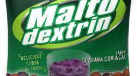 Los efectos secundarios de la maltodextrina