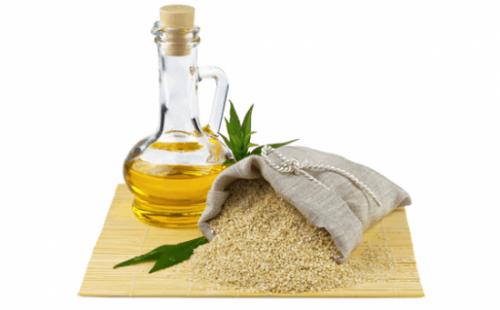 el-aceite-de-sesamo-natural