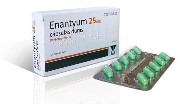 enantyum-indicaciones-usos-efectos-secundarios-capsulas