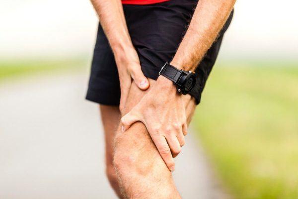 enantyum-indicaciones-usos-efectos-secundarios-dolor-muscular