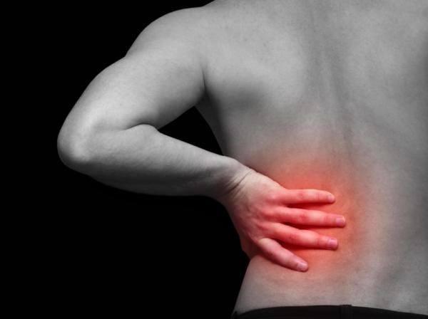 enantyum-indicaciones-usos-efectos-secundarios-dolores