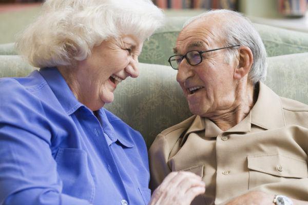 eneldo-contraindicaciones-ancianos