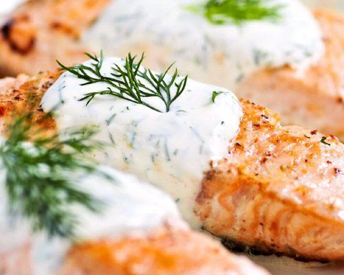 eneldo-propiedades-y-beneficios-pescado