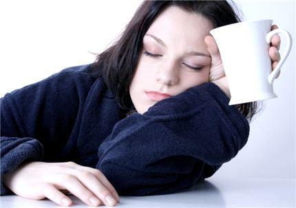 fumaria-efectos-secundarios-somnolencia
