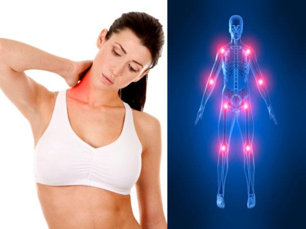 ginko-biloba-beneficios-antiinflamatorio
