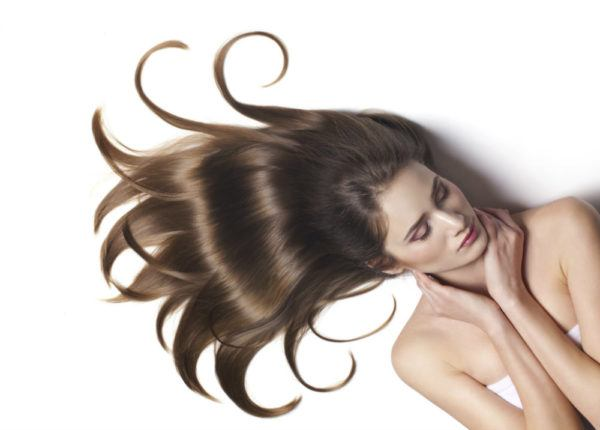 ginko-biloba-beneficios-cabello