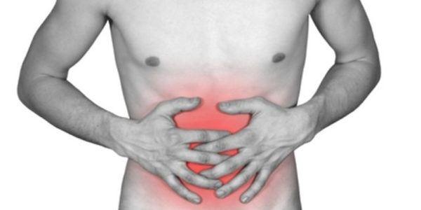 hamamelis-contrindicaciones-acidez-estomago