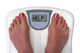 maltodextrina-contraindicaciones-aumento-de-peso
