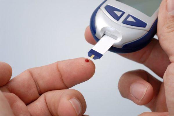 malva-contraindicaciones-diabetes