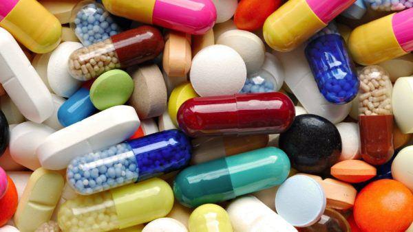 malva-contrindicaciones-otros-medicamentos