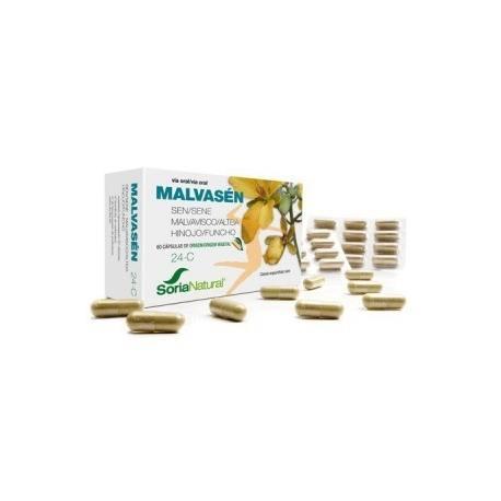 malva-propiedades-y-beneficios-capsulas