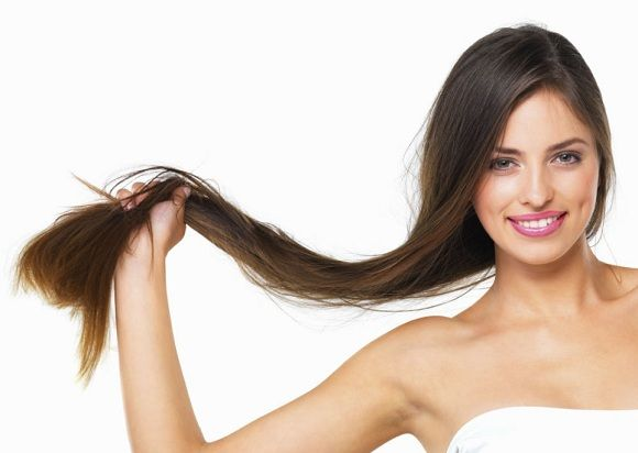 malva-propiedades-y-beneficios-crecimiento-del-cabello