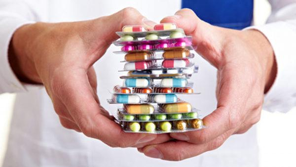 malvavisco-contrindicaciones-medicamentos