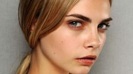 Ojeras: síntomas, causas y tratamiento
