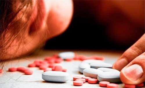 orfidal-sobredosis-pastillas