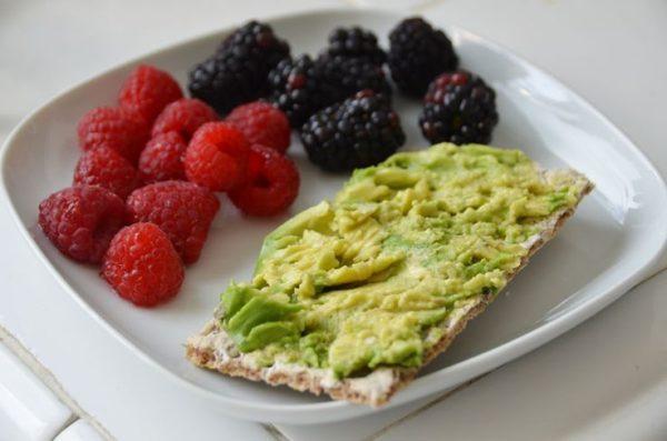 pan-wasa-propiedades-y-beneficios-para-adelgazar-desayuno