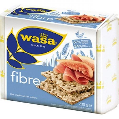 pan-wasa-propiedades-y-beneficios-para-adelgazar-mercadona-fibre