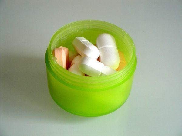 para-que-sirve-el-ibuprofeno