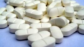Para qué sirve el paracetamol