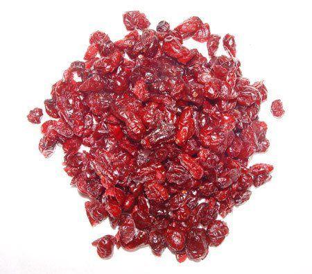 propiedades-de-los-arandanos-como-tomar-arandanos-deshidratados