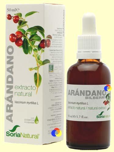 propiedades-de-los-arandanos-como-tomar-arandanos-extracto