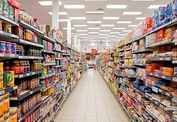 semillas-de-chia-beneficios-donde-comprar-supermercado