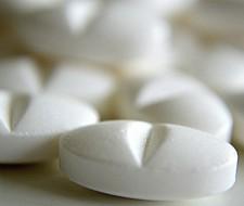 Para qué sirve el ibuprofeno
