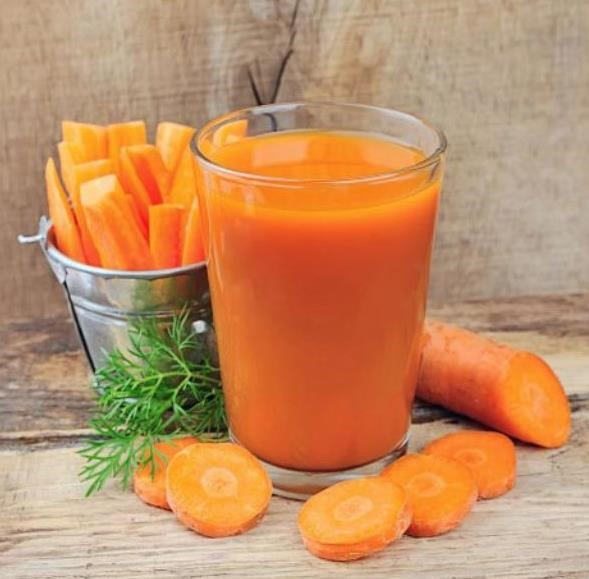 zanahoria-bronceado-natural-zumo