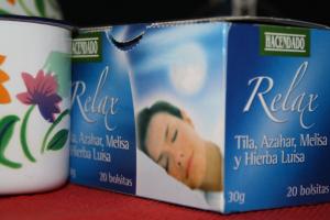 Infusiones-para-dormir-mercadona-relax-hacendado