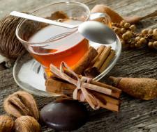 Té chai:propiedades, beneficios y recetas