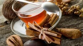 Té chai: propiedades, beneficios y recetas