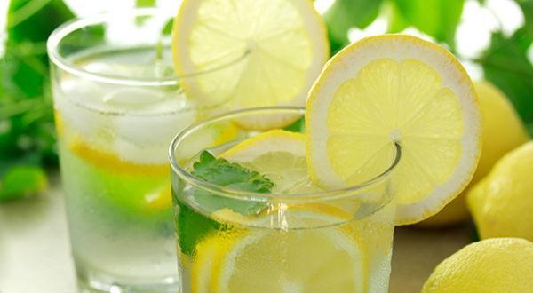 agua-con-limon-en-ayunas-beneficios