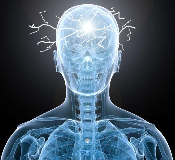 albahaca-contraindicaciones-epilepsia