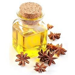 anis-estrellado-aceite-esencial-beneficios
