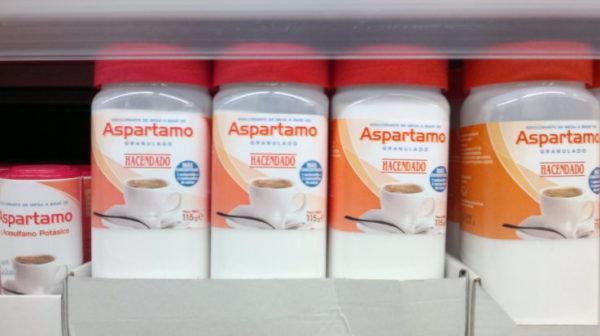 azucar-de-abedul-alternativas-aspartamo