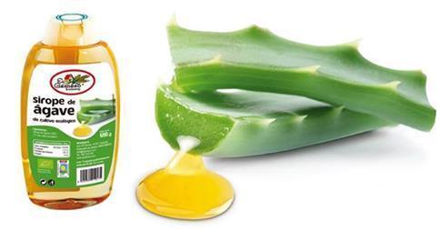 azucar-de-abedul-alternativas-sirope-de-agave