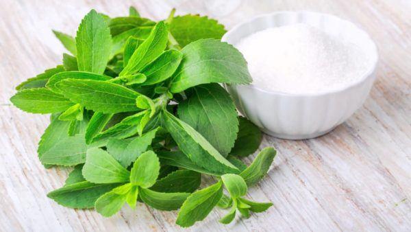 azucar-de-abedul-alternativas-stevia