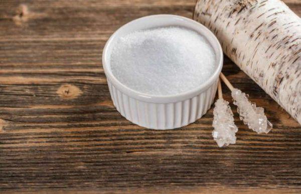 azucar-de-abedul-no-tiene-calorias