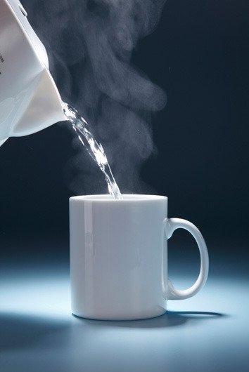 como-curar-un-orzuelo-rapidamente-con-remedios-naturales-agua-caliente