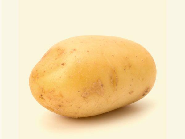 como-curar-un-orzuelo-rapidamente-con-remedios-naturales-patata